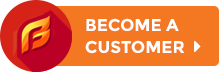 Become a Bottini Fuel Customer