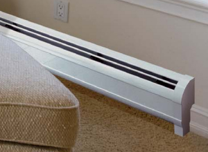 Baseboard Heating Home Heating Ny Bottini Fuel