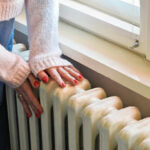 Avoid late season heating system breakdowns