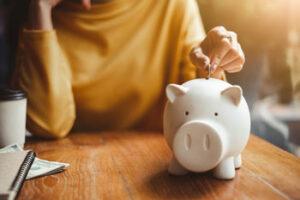 Bottini Comfort Care service plan can save you money