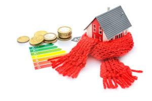 Cost-effective energy efficiency