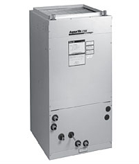 First Company HBXB-HW Air Handler