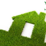 Greener way to heat your home
