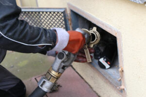 Offseason to-dos for your heating oil tank