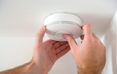 carbon monoxide safety new york
