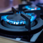Propane use in the summer: what's normal?
