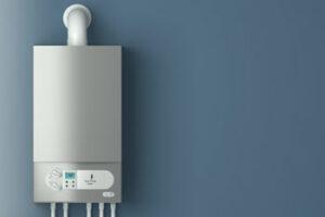 Propane vs. electric water heaters