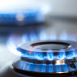 Five reasons to choose a propane gas stove or cooktop