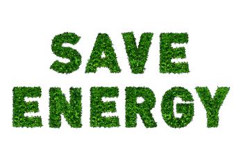 Preparing for Fall: 7 Energy-Saving Tips for Your Hudson